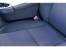 2011 Chevrolet Silverado 1500 4D Crew Cab - 504764S - Thumbnail 21