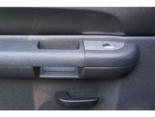 2011 Chevrolet Silverado 1500 4D Crew Cab - 504764S - Thumbnail 24