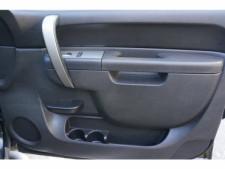 2011 Chevrolet Silverado 1500 4D Crew Cab - 504764S - Thumbnail 27