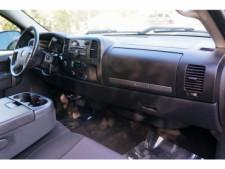 2011 Chevrolet Silverado 1500 4D Crew Cab - 504764S - Thumbnail 29