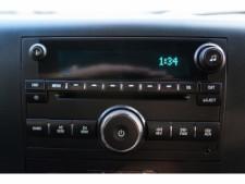 2011 Chevrolet Silverado 1500 4D Crew Cab - 504764S - Thumbnail 34