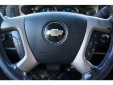 2011 Chevrolet Silverado 1500 4D Crew Cab - 504764S - Thumbnail 35