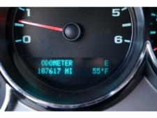 2011 Chevrolet Silverado 1500 4D Crew Cab - 504764S - Thumbnail 36