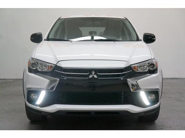 2019 Mitsubishi Outlander Sport 4D Sport Utility - 504778 - Image 2