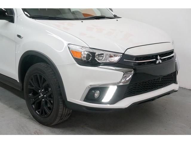 2019 Mitsubishi Outlander Sport 4D Sport Utility - 504778 - Image 9