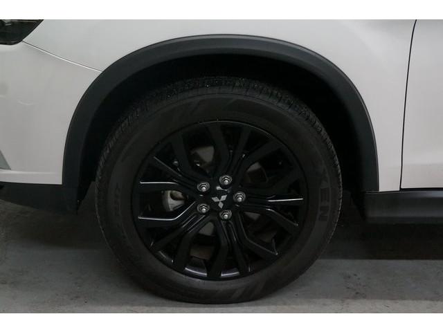 2019 Mitsubishi Outlander Sport 4D Sport Utility - 504778 - Image 13