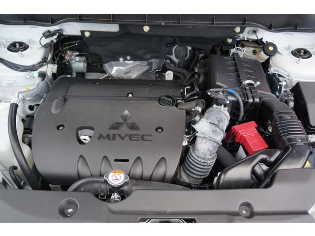 2019 Mitsubishi Outlander Sport 4D Sport Utility - 504778 - Image 14
