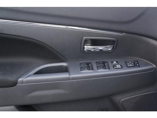 2019 Mitsubishi Outlander Sport 4D Sport Utility - 504778 - Image 17
