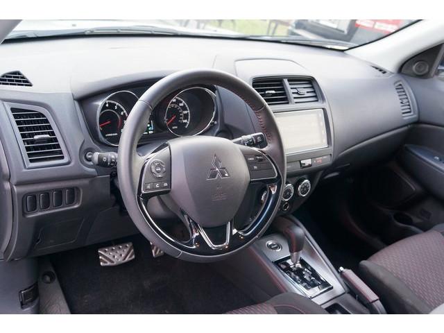 2019 Mitsubishi Outlander Sport 4D Sport Utility - 504778 - Image 18