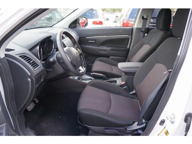 2019 Mitsubishi Outlander Sport 4D Sport Utility - 504778 - Image 19