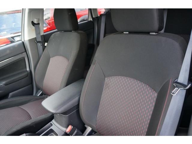 2019 Mitsubishi Outlander Sport 4D Sport Utility - 504778 - Image 20