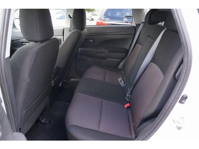 2019 Mitsubishi Outlander Sport 4D Sport Utility - 504778 - Image 23