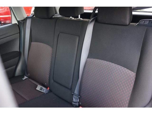 2019 Mitsubishi Outlander Sport 4D Sport Utility - 504778 - Image 24