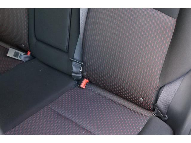 2019 Mitsubishi Outlander Sport 4D Sport Utility - 504778 - Image 25