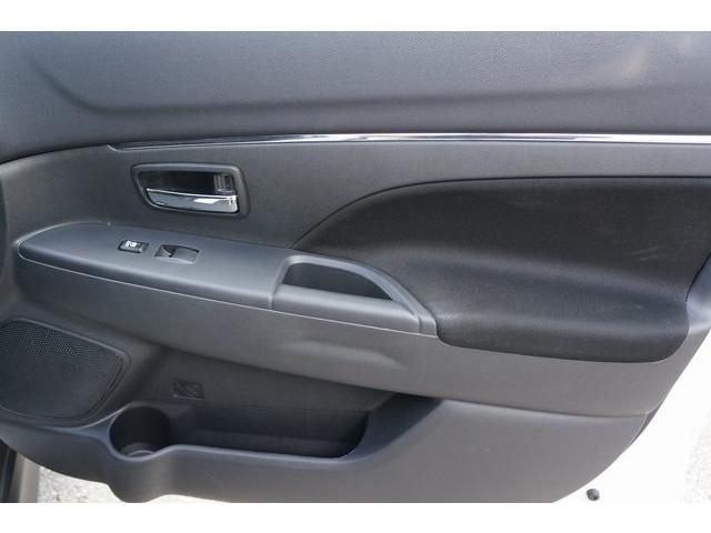 2019 Mitsubishi Outlander Sport 4D Sport Utility - 504778 - Image 26