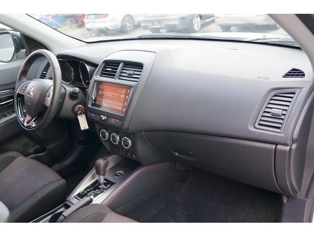 2019 Mitsubishi Outlander Sport 4D Sport Utility - 504778 - Image 27