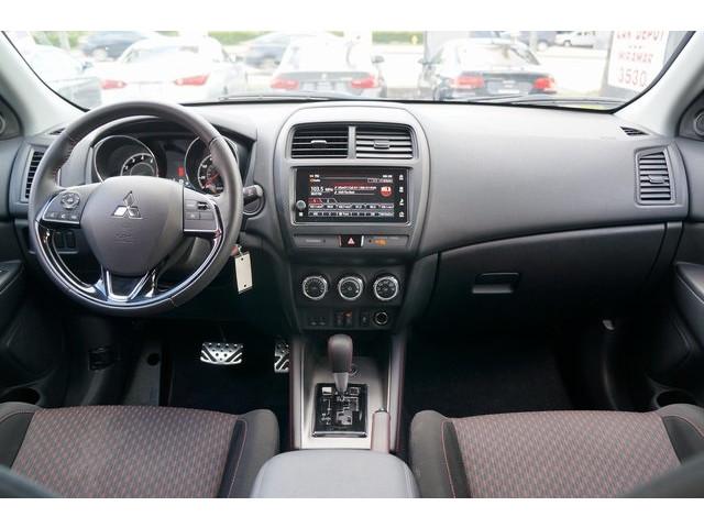 2019 Mitsubishi Outlander Sport 4D Sport Utility - 504778 - Image 29