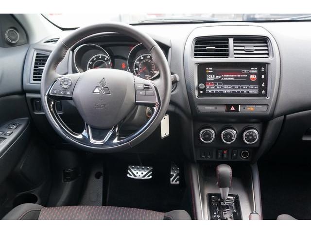 2019 Mitsubishi Outlander Sport 4D Sport Utility - 504778 - Image 30