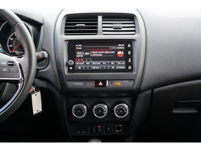 2019 Mitsubishi Outlander Sport 4D Sport Utility - 504778 - Image 31