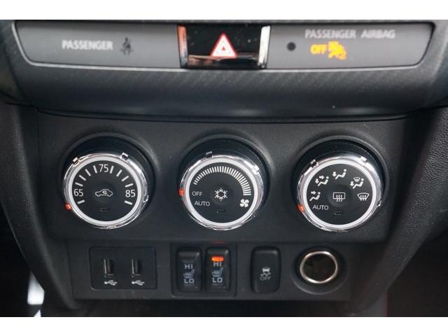 2019 Mitsubishi Outlander Sport 4D Sport Utility - 504778 - Image 34