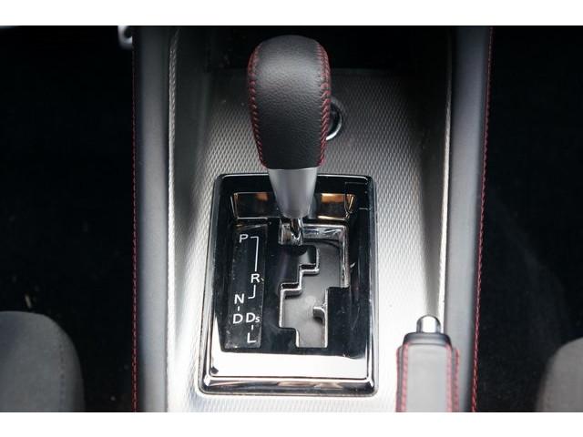 2019 Mitsubishi Outlander Sport 4D Sport Utility - 504778 - Image 36