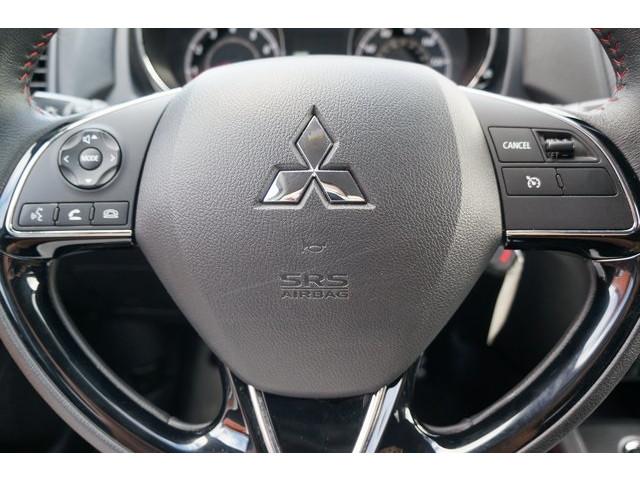 2019 Mitsubishi Outlander Sport 4D Sport Utility - 504778 - Image 37