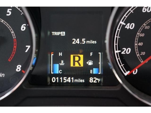 2019 Mitsubishi Outlander Sport 4D Sport Utility - 504778 - Image 39