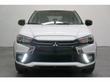 2019 Mitsubishi Outlander Sport 4D Sport Utility - 504778 - Thumbnail 2