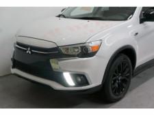 2019 Mitsubishi Outlander Sport 4D Sport Utility - 504778 - Thumbnail 10