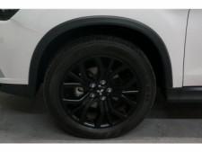 2019 Mitsubishi Outlander Sport 4D Sport Utility - 504778 - Thumbnail 13