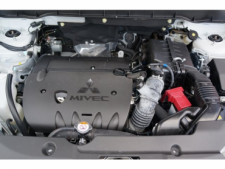 2019 Mitsubishi Outlander Sport 4D Sport Utility - 504778 - Thumbnail 14
