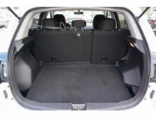 2019 Mitsubishi Outlander Sport 4D Sport Utility - 504778 - Thumbnail 15
