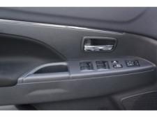 2019 Mitsubishi Outlander Sport 4D Sport Utility - 504778 - Thumbnail 17