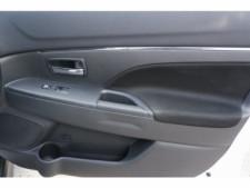 2019 Mitsubishi Outlander Sport 4D Sport Utility - 504778 - Thumbnail 26