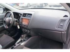 2019 Mitsubishi Outlander Sport 4D Sport Utility - 504778 - Thumbnail 27