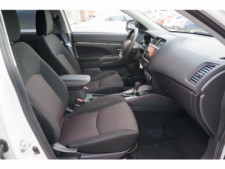 2019 Mitsubishi Outlander Sport 4D Sport Utility - 504778 - Thumbnail 28