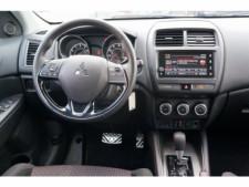 2019 Mitsubishi Outlander Sport 4D Sport Utility - 504778 - Thumbnail 30