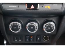 2019 Mitsubishi Outlander Sport 4D Sport Utility - 504778 - Thumbnail 34