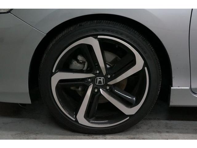 2017 Honda Accord 4D Sedan - 504785D - Image 13