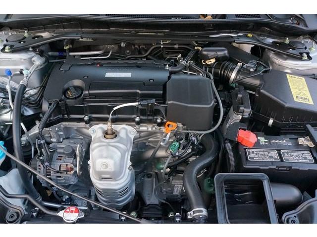 2017 Honda Accord 4D Sedan - 504785D - Image 14
