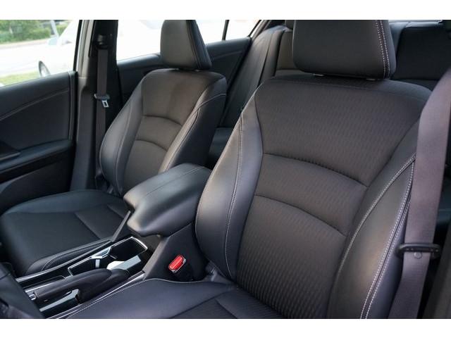 2017 Honda Accord 4D Sedan - 504785D - Image 20
