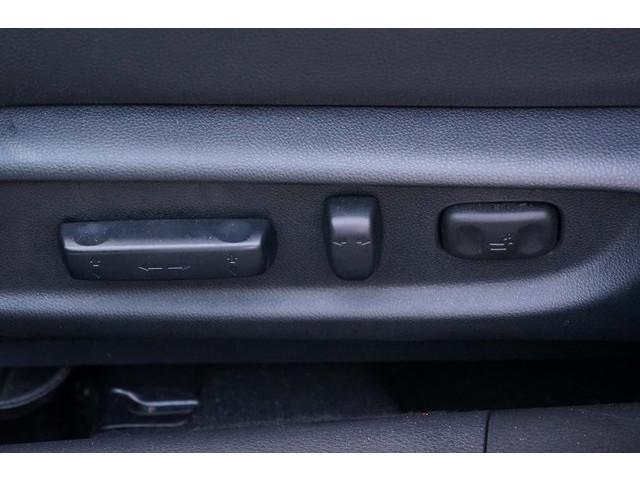 2017 Honda Accord 4D Sedan - 504785D - Image 21