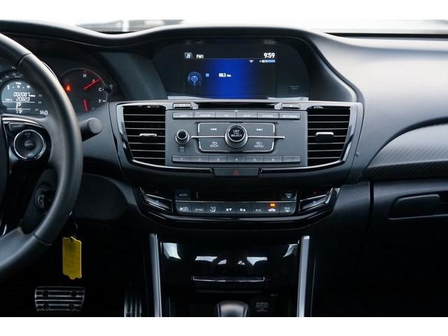 2017 Honda Accord 4D Sedan - 504785D - Image 30