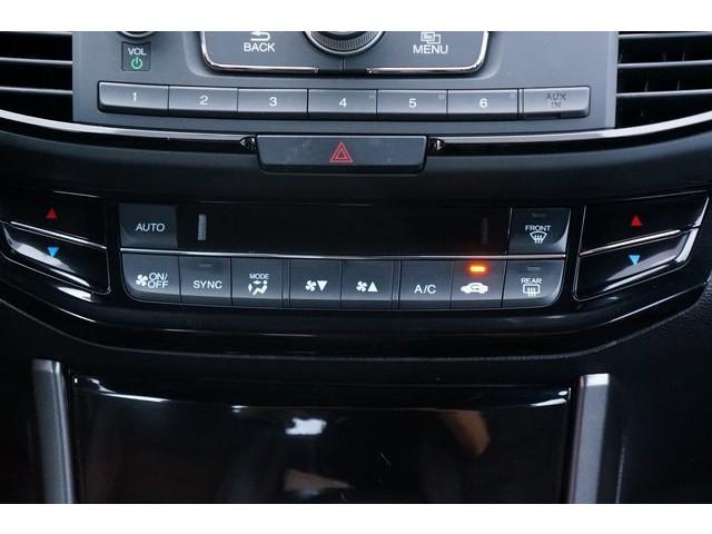 2017 Honda Accord 4D Sedan - 504785D - Image 34
