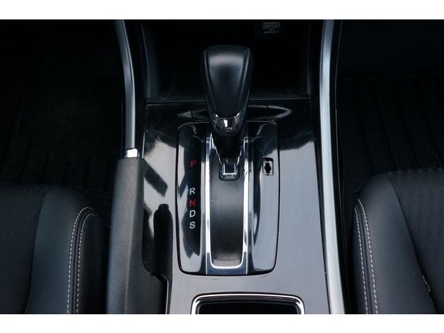 2017 Honda Accord 4D Sedan - 504785D - Image 35