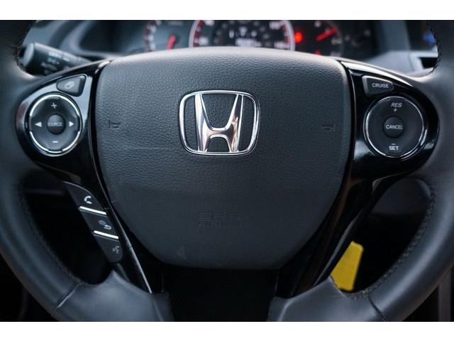 2017 Honda Accord 4D Sedan - 504785D - Image 36