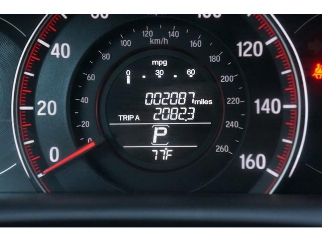 2017 Honda Accord 4D Sedan - 504785D - Image 38
