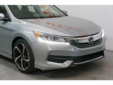 2017 Honda Accord 4D Sedan - 504785D - Thumbnail 9