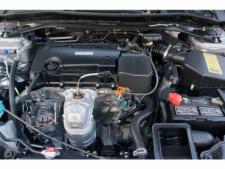 2017 Honda Accord 4D Sedan - 504785D - Thumbnail 14