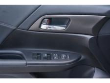 2017 Honda Accord 4D Sedan - 504785D - Thumbnail 17